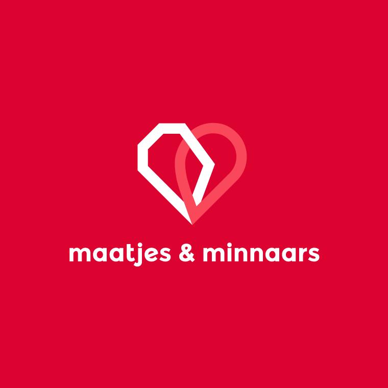 Maatjes & Minnaars cursussen en workshops