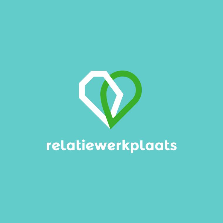 relatiewerkplaats logo